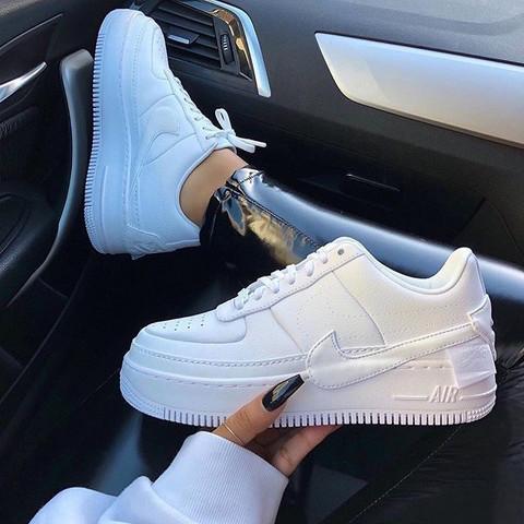 Was könnte ich auf meine Schuhe Malen? (Mode, Kunst, Ideen)