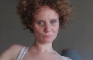 Haare sind schwer