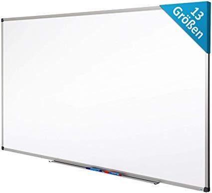 Was könnte man mit einem Whiteboard alles machen? Warum wäre das nützlich?