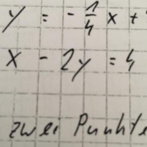 Aufgabe - (Schule, Mathe, Rechnung)