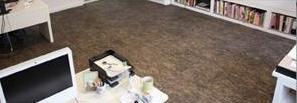 was kostet ein m2 spanplatten kann man spanplatten als fu boden verwenden handwerk holz. Black Bedroom Furniture Sets. Home Design Ideas