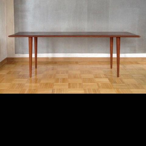was kostet ein tisch hergestellt beim schreiner tischler m belbauer kosten preis schreiben. Black Bedroom Furniture Sets. Home Design Ideas