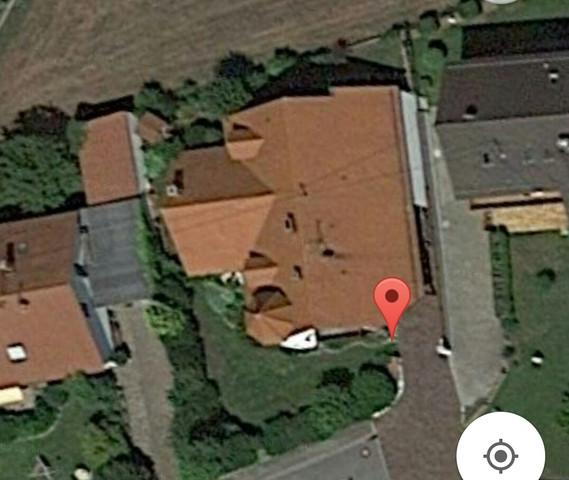 Was kostet es so ein Haus zu bauen und is das eine Villa? (Preis ...