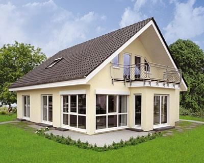 Was Kostet Mich Der Innenausbau An Materialkosten Haus Kosten