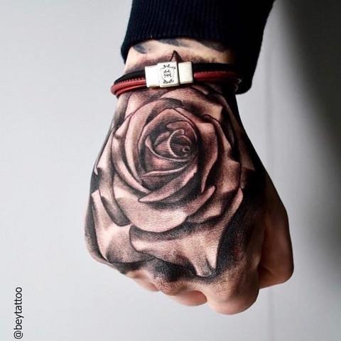 Tattoo mann kosten unterarm Unterarm tattoo