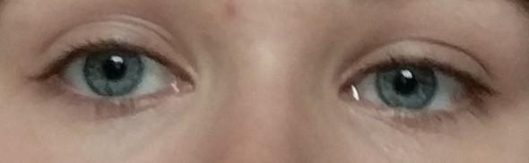 - (Augen, Aussehen, Schönheit)