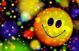 Was macht Euch im Leben wirklich glücklich?