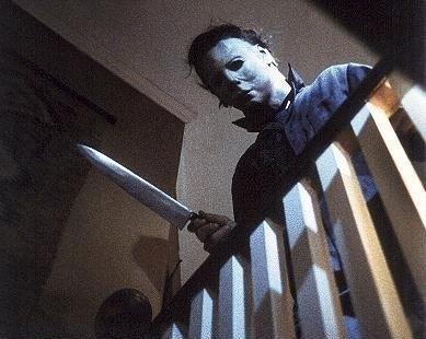 - (Freizeit, Halloween)