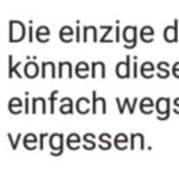 Hieeeeer - (Status)