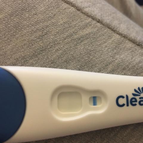 Trotz rausziehen schwanger NetMoms