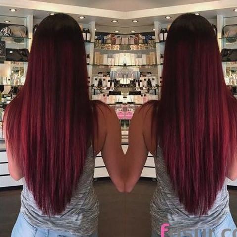 Haare schneiden  - (Haare, Freunde, Frauen)