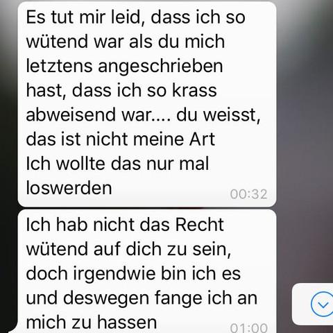 Deutsche Dating-Seiten uk