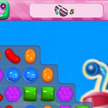 Wie Viele Level Gibt Es Bei Candy Crush