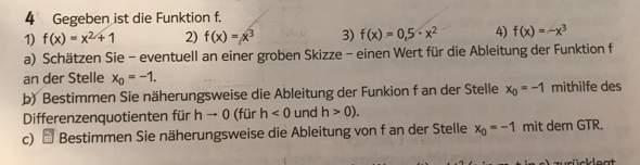 - (Computer, Mathe, Hausaufgaben)