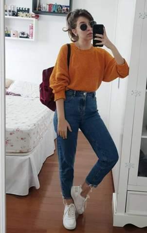 Was mögt ihr Jungs am liebsten? High Waist, Middle Waist oder Low Waist Jeans?