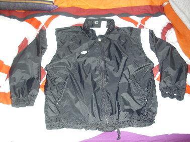 Was pasiert mit meiner Jacke in der Altkleidersammlung?