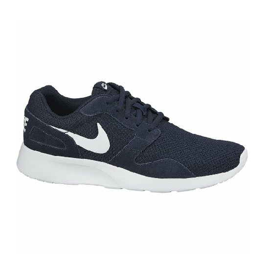 Was mode Nike Schuhen Schuhe Passt Blauen Zu rwZq6raz