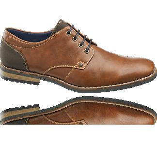 Schuh - (Mode, Schuhe, Beratung)