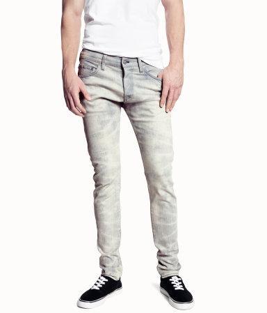 was passt zu dieser hosefarbe helle jeans m nner hose. Black Bedroom Furniture Sets. Home Design Ideas