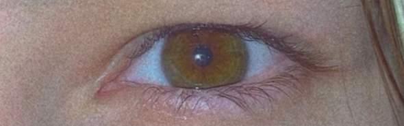 - (Menschen, Beauty, Augen)