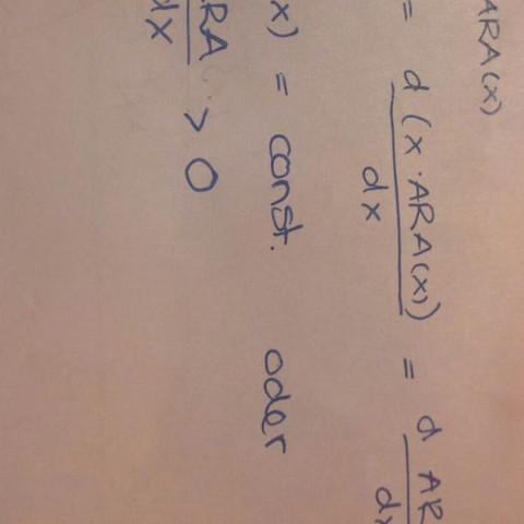 Elend r  - (Mathe, Uni)