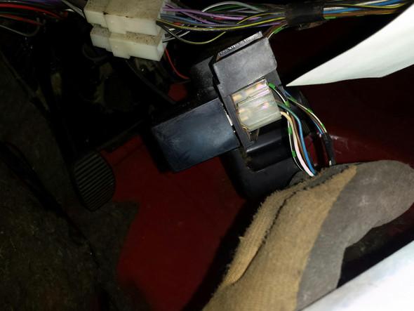 Bild1 - (Auto, Elektronik)