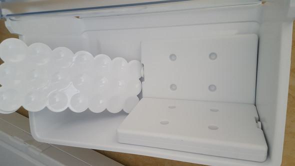 3 Teile wozu - (Küche, Kühlschrank, Haushaltsgeraete)