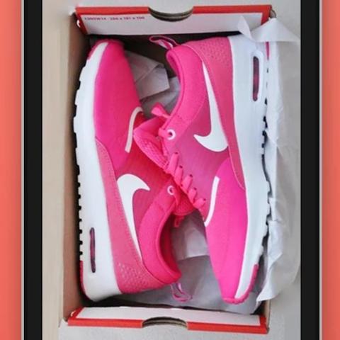 Die meine ich :) - (Schuhe, Nike, Marke)