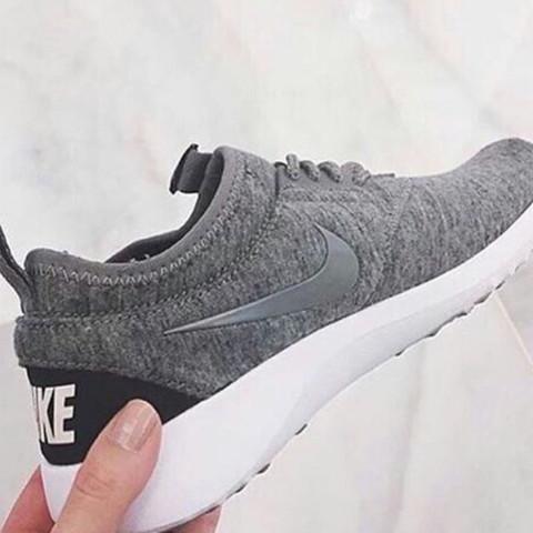online store c7312 ffbac Nike - (Mode, Schuhe, Nike)