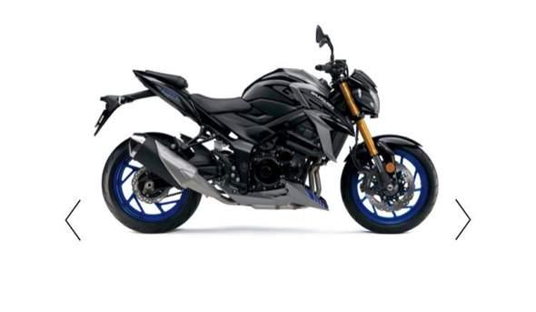 Was sind die Vor- und Nachteile dieser beiden Motorräder?