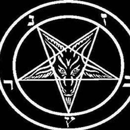 2Was sind das für Zeichen - (Glaube, Gott, Satan)