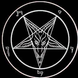3Was sind das für Zeichen - (Glaube, Gott, Satan)