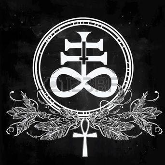 4Was ist das für ein Zeichen - (Glaube, Gott, Satan)