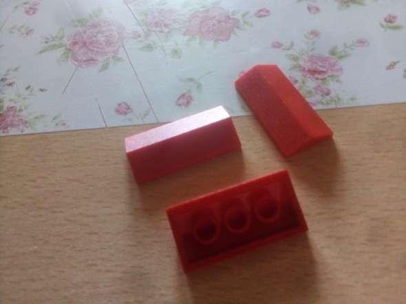 Was sind diese Lego steine wert 19jahre?