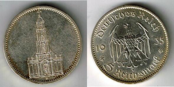 Was Sind Diese Münzen Wert