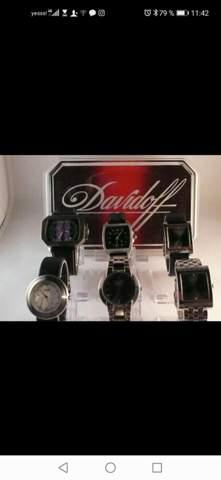 Was sind diese Uhren wert?