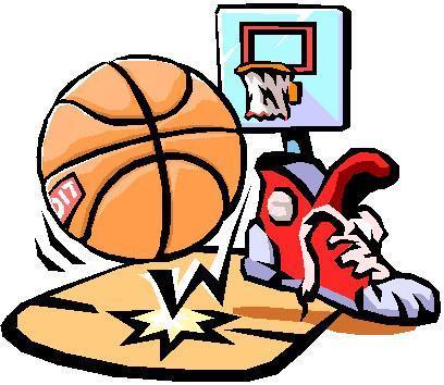 Sport - (Hobby)