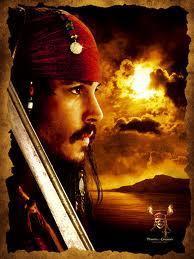 Jack Sparrow ^^ - (Film, Sprüche, Zitat)