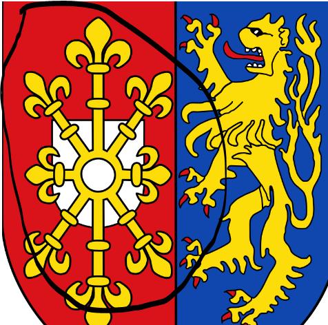 Wappen - (Beschreibung, Wappen)