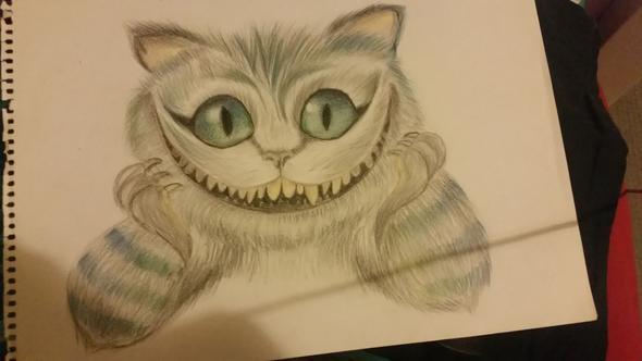 Was Soll Ich Fur Oma Zeichnen Geschenk Zeichnung