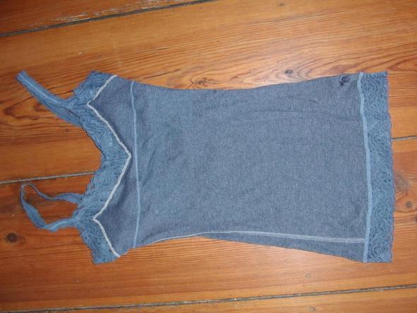 Outfit 1 - (Jungs, Kleidung, Klamotten)