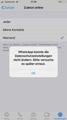 Whatsapp Ich Will Das
