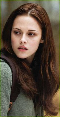 Kristen Stewart - (Haare, Frisur, Pony)