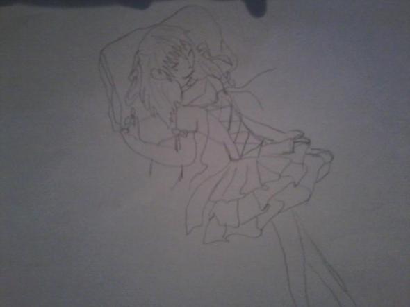 Was soll ich zeichnen hobby ideen - Zeichnen ideen ...