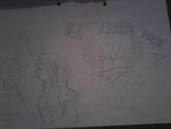 lala  - (Ideen, zeichnen)