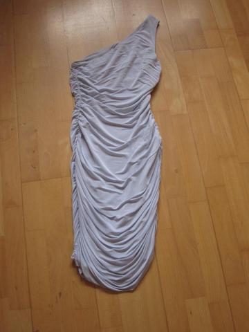 Kleid - (Beauty, Kleidung, Schuhe)