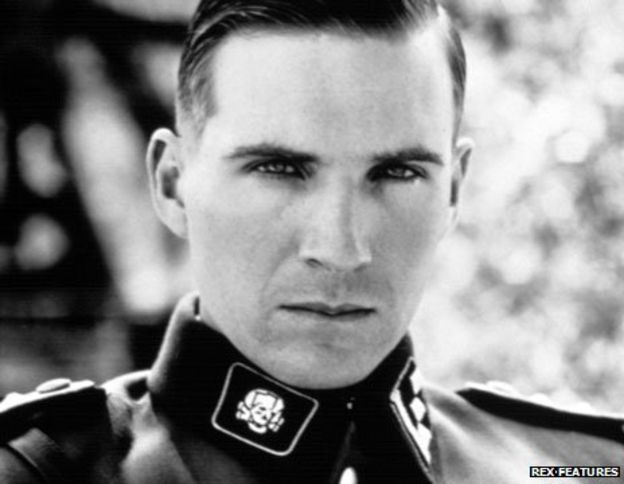 Schindlers Liste Schauspieler
