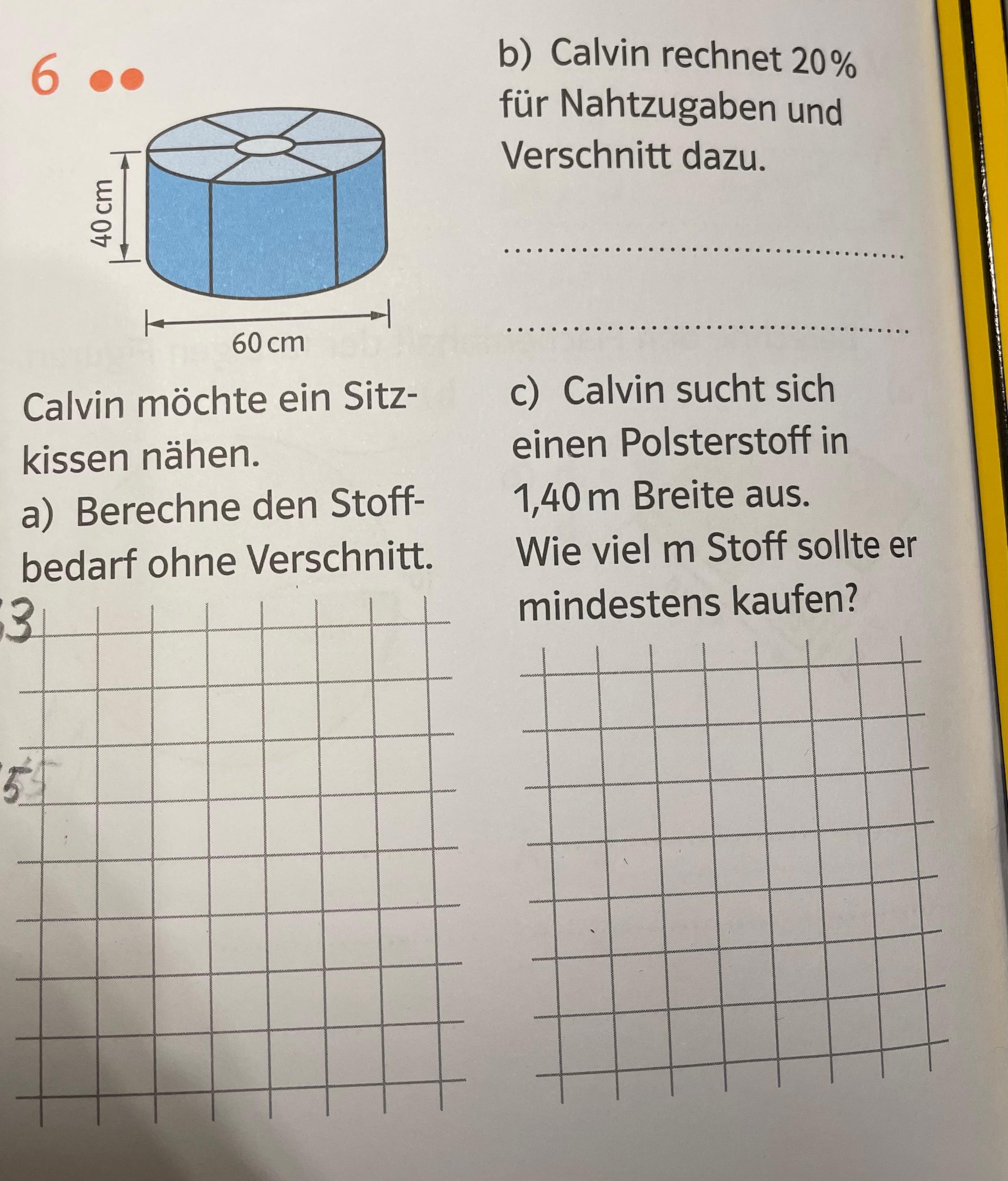 Beruf Ohne Mathe