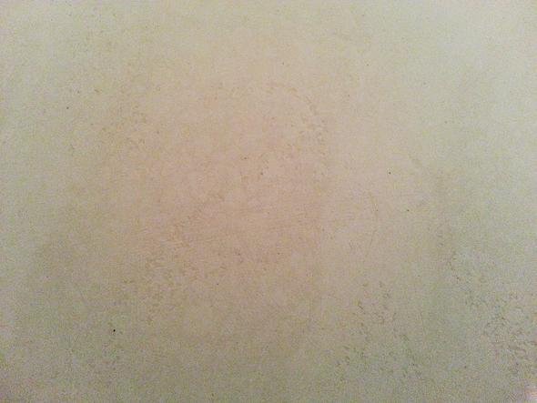 was spricht eigentlich gegen normalem klarlack in der badewanne bad lack. Black Bedroom Furniture Sets. Home Design Ideas