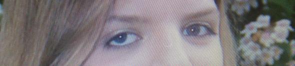 Auge - (Gesundheit, Augen, Brille)